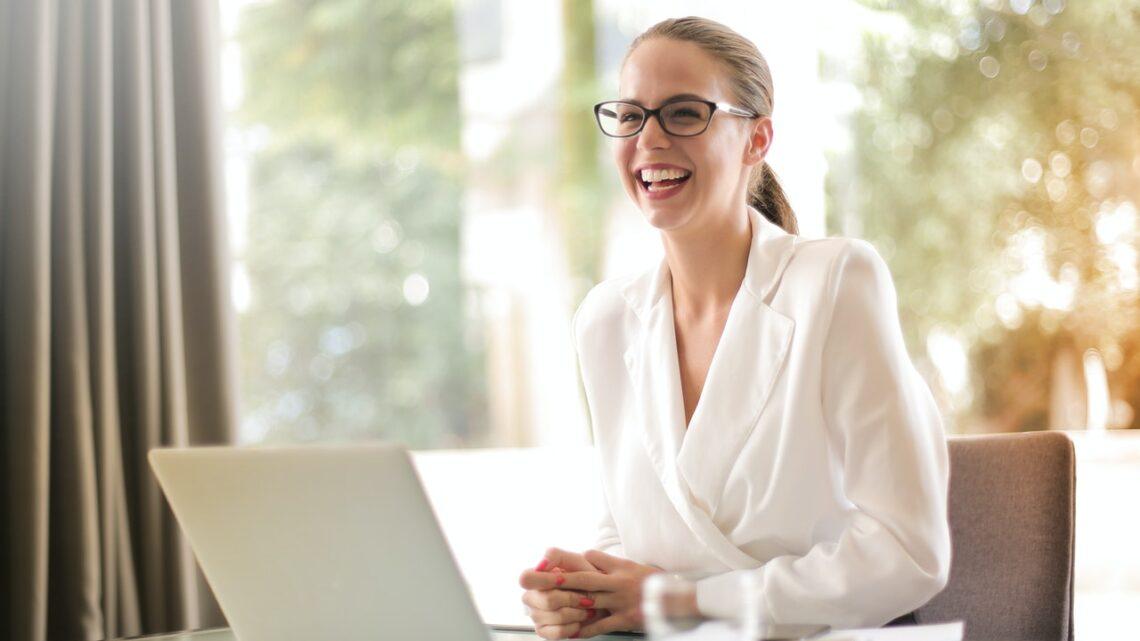 Giv din virksomhed et skub med de rigtige kontormøbler