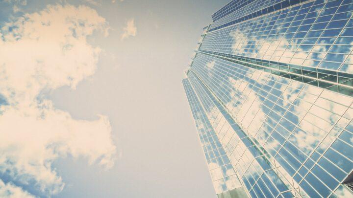 3 tips til at vækste din virksomhed
