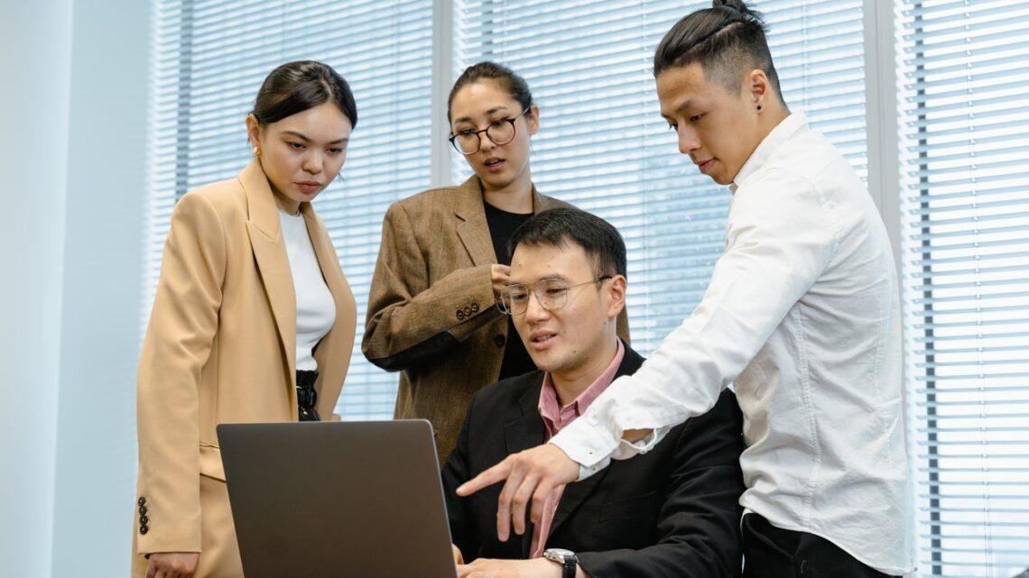 Har du styr på jeres IT-sårbarheder?