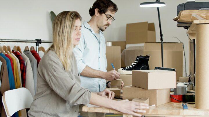 3 råd til at få flere kunder i din webshop